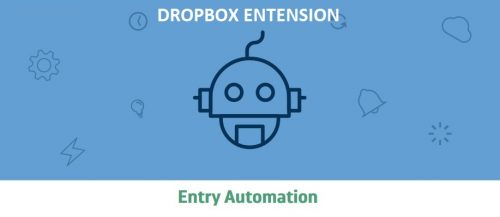 ForGravity – Entry Automation Dropbox Extension