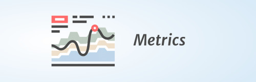 SearchWP – Metrics