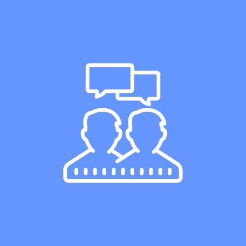 Ultimate Member – Groups