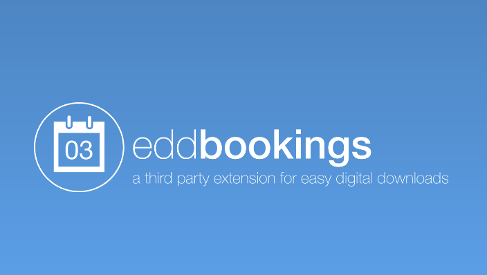 Nulled] Easy Digital Downloads - Bookings v0 3 1 - Null Club
