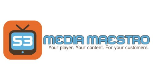 S3 Media Maestro – Protect any file stored on...