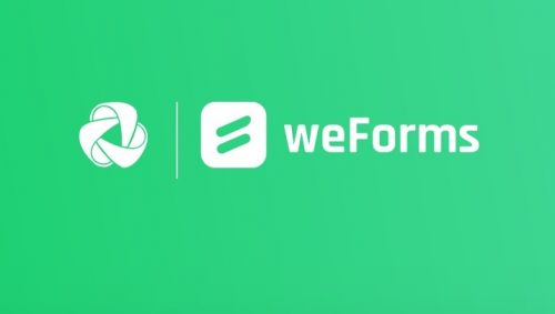weDevs – weForms Pro (Professional Edition) – Experience a...