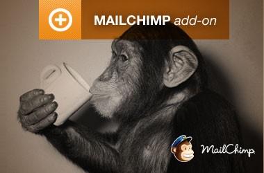 Event Espresso – MailChimp Integration