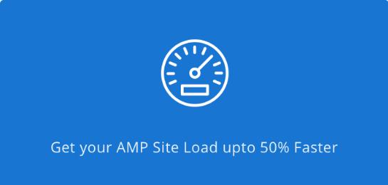 AMP – Cache