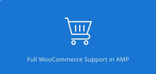 AMP – WooCommerce Pro