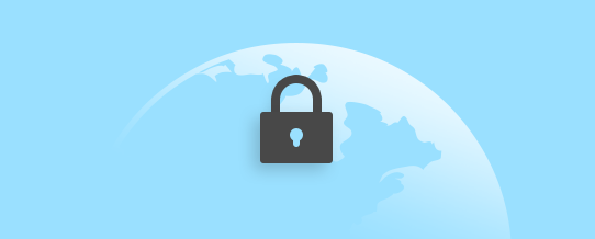 Paid Member Subscriptions – Global Content Restriction