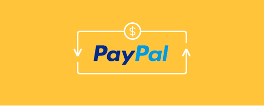 Paid Member Subscriptions – Recurring Payments for PayPal Standard