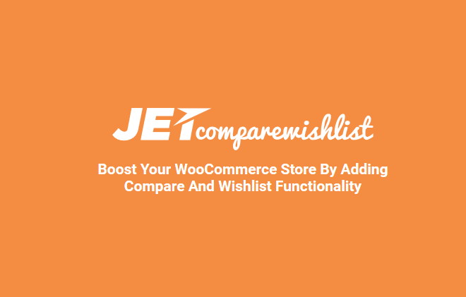 4aa363b15dd00 Nulled] Jet Compare Wishlist For Elementor v1.0.1 - Null Club