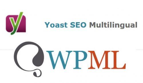 WPML – Yoast SEO Multilingual