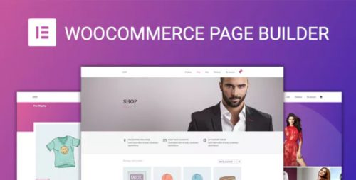 Nulled] WooCommerce Page Builder For Elementor v1.1.5.5 - Null Club