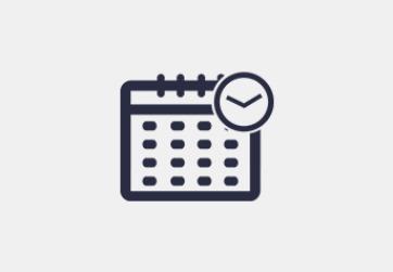 Popup Builder – Scheduling