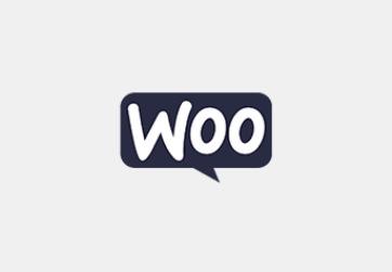 Popup Builder – WooCommerce