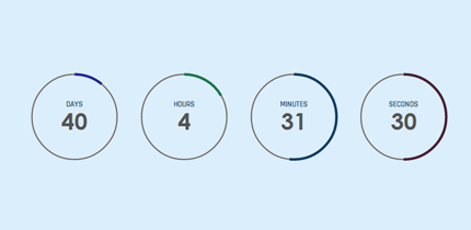 WP OnlineSupport – Countdown Timer Ultimate Pro