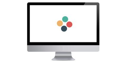 WP OnlineSupport – Preloader for Website Pro