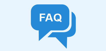 WP OnlineSupport – WP FAQ Pro