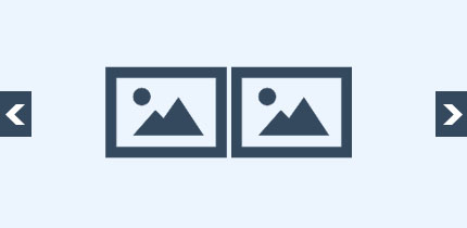 WP OnlineSupport – WP Logo Showcase Responsive Slider Pro