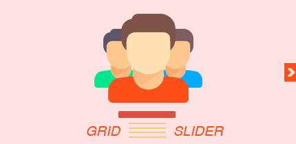 WP OnlineSupport – WP Team Showcase and Slider Pro