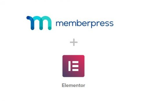 MemberPress – Elementor Content Protection