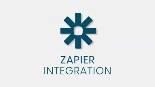 QSM – Zapier Integration