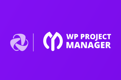 WP Project Manager Pro (Business Edition)