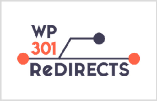 301 Redirects Pro