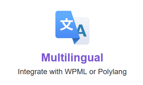 FacetWP – Multilingual support
