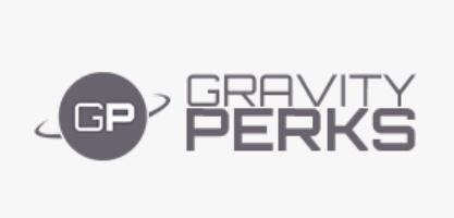 Gravity Perks – File Upload Pro