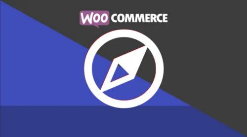Schema Premium – WooCommerce