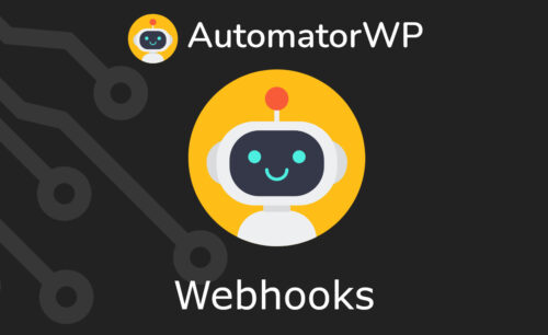 AutomatorWP – Webhooks