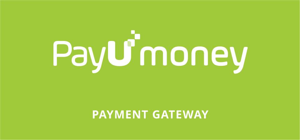 Charitable – PayUMoney