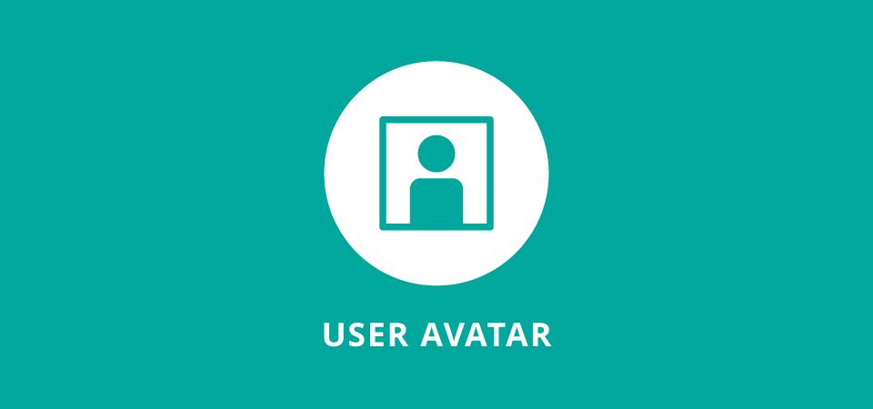 Charitable – User Avatar