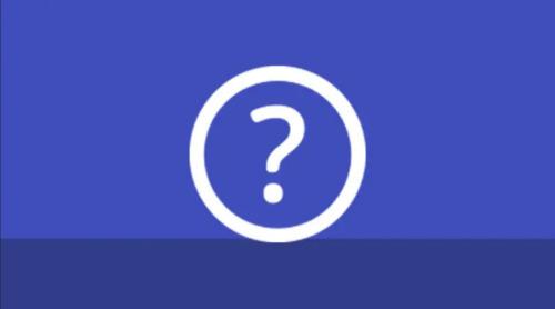 Schema Premium – FAQ Block