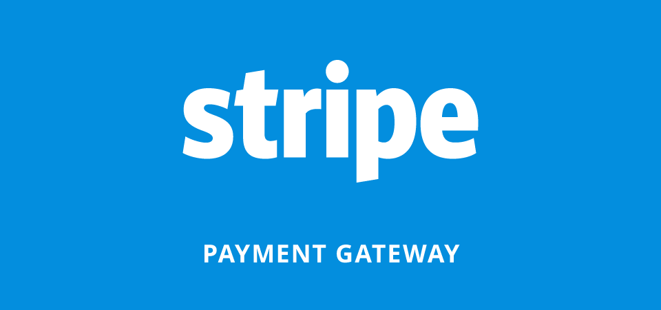 Charitable – Stripe Payment Gateway
