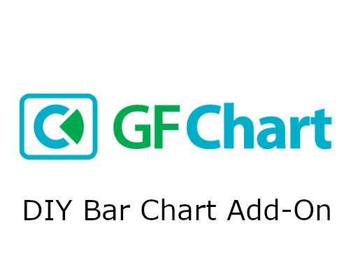 GFChart – DIY Bar Chart Add-On