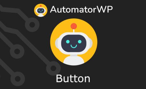 AutomatorWP – Button