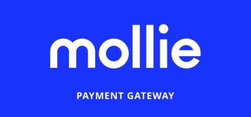 Charitable – Mollie