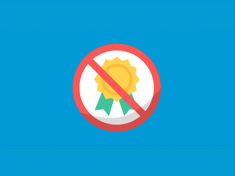 GamiPress – Restrict Unlock