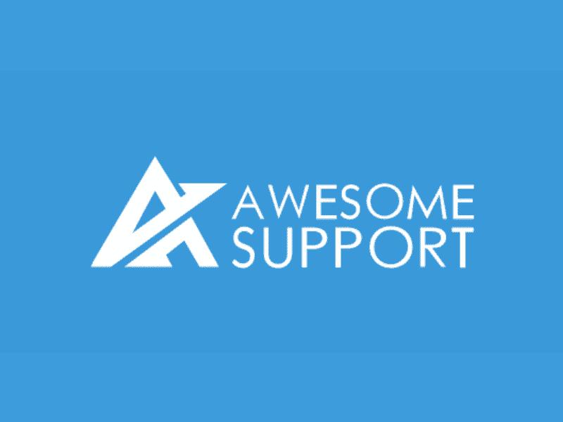 AutomatorWP – Awesome Support