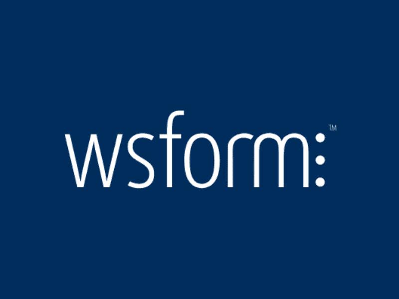AutomatorWP – WS Form