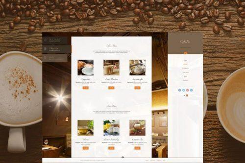 AIT – Coffeebar
