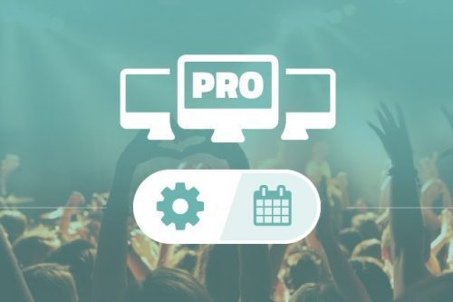 AIT – Events Pro