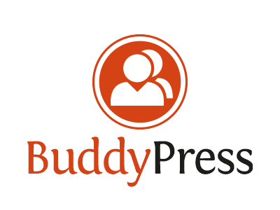 Admin Columns Pro – BuddyPress