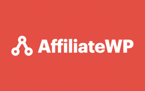 AffiliateWP – WordPress Plugin