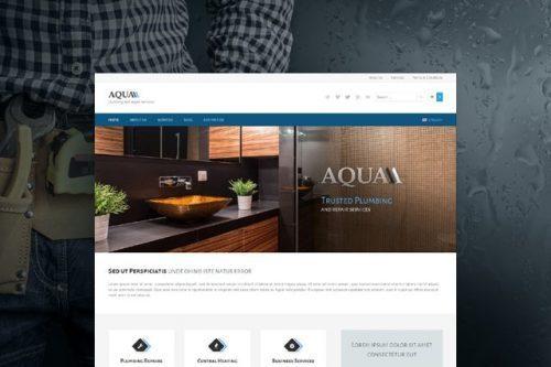 AIT – Aqua