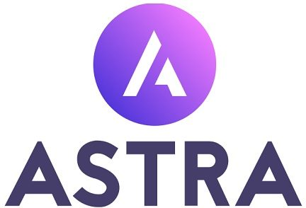 Astra Pro – Extend Astra Theme With the Pro Addon
