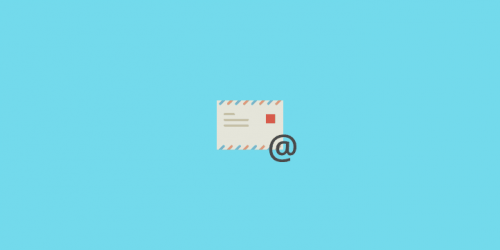 BNFW – Send to Any Email Add-on