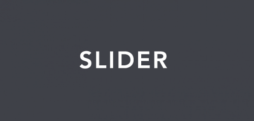Conductor – Slider Add-On