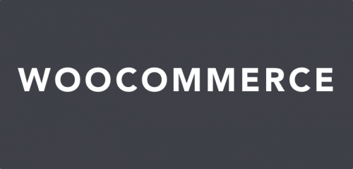 Conductor – WooCommerce Add-On