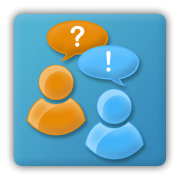 Questions and Answers Plugin for WordPress by CreativeMinds