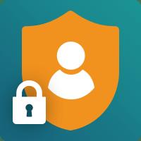 CreativeMinds – Restrict User Account Access Plugin for WordPress